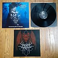 Sadistic Intent - Tape / Vinyl / CD / Recording etc - Sadistic Intent Reawakening Horrid Thoughts LP