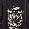 Dead Congregation t-shirt