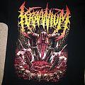 Kraanium t-shirt