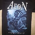 Aeon t-shirt