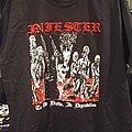 Infester t-shirt
