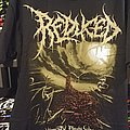 Reduced - TShirt or Longsleeve - Reduced t-shirt