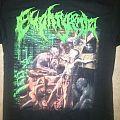 Euphegenia t-shirt