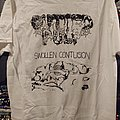 Gutted Pulp - TShirt or Longsleeve - Gutted Pulp t-shirt