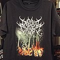 Defiled Crypt - TShirt or Longsleeve - Defiled Crypt t-shirt