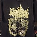 Cerebral Rot - TShirt or Longsleeve - Cerebral Rot t-shirt