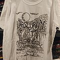 Obscurity - TShirt or Longsleeve - Obscurity t-shirt