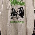 Rottrevore - TShirt or Longsleeve - Rottrevore t-shirt