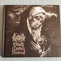 Grand Morbid Funeral Tape / Vinyl / CD / Recording etc