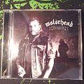Best Of Tape / Vinyl / CD / Recording etc