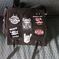 Battle Bag Other Collectable