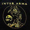 Inter Arma tee TShirt or Longsleeve