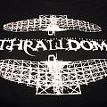 Thralldom 'A Shaman...' official Tee TShirt or Longsleeve