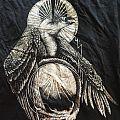Inter Arma Vulture tee TShirt or Longsleeve