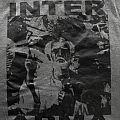 Inter Arma demo tee TShirt or Longsleeve