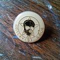 Motley Crue pin Pin / Badge
