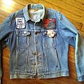 blue denim jacket v2