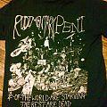 Rudimentary Peni - TShirt or Longsleeve - Rudimentary peni t shirt