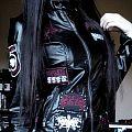 Bathory Jacket