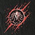 Killswitch Engage 2002 Tour Shirt