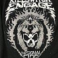 Killswitch Engage 2019 LS Tour Shirt