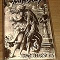 """Dominus - Tape / Vinyl / CD / Recording etc - Dominus - """"Astaroth"""" demo 2 1993"""