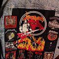 Battle Jacket #2
