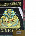 POWERSLAVE backpatch