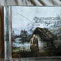 Eluveitie - Tape / Vinyl / CD / Recording etc - Eluveitie