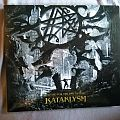 Kataklysm - Tape / Vinyl / CD / Recording etc - Kataklysm