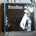Kamikaze - Tape / Vinyl / CD / Recording etc - Kamikaze