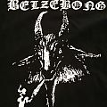 Belzebong - Bongthory Shirt