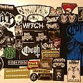 Conan - Patch - patches