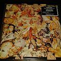 Carcass - Reek Of Putrefaction LP