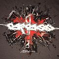 Carcass - The Surgical Steal Commonwealth Tour 2014 TShirt or Longsleeve