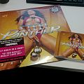 Steel Panther – Balls Out - LP and CD; circa 2011 Tape / Vinyl / CD / Recording etc
