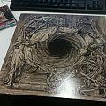 Watain - Lawless Darkness LP Tape / Vinyl / CD / Recording etc