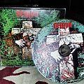 Demon - Tape / Vinyl / CD / Recording etc - Demon - Night of the Demon