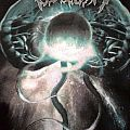 Obscura - Other Collectable - OBSCURA Omnivium Cover Album Shortsleeve Workshirt