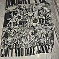 Mucky Pup - TShirt or Longsleeve - Mucky Pup shirt