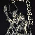 Bolt Thrower - TShirt or Longsleeve - Bolt Thrower shirt