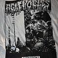 Agathocles - TShirt or Longsleeve - Agathocles Shirt