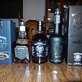 Motorhead Jack Daniel's, Whiskey & Vodka Other Collectable