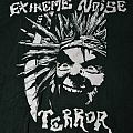 Extreme Noise Terror - TShirt or Longsleeve - Extreme Noise Terror Shirt