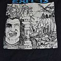 Exit-13 - TShirt or Longsleeve - Exit-13 shirt
