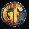 Gorefest - TShirt or Longsleeve - Gorefest shirt