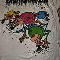 Crumbsuckers - TShirt or Longsleeve - Crumbsuckers shirt