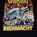 Wehrmacht - TShirt or Longsleeve - Wehrmacht shirt