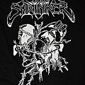 Dr Shrinker - TShirt or Longsleeve - Dr Shrinker shirt
