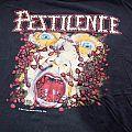 Pestilence - TShirt or Longsleeve - Pestilence shirt